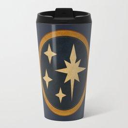 USSA Travel Mug