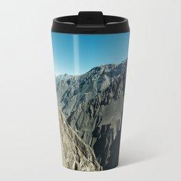 Colca Travel Mug