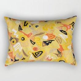 Pippa Rectangular Pillow