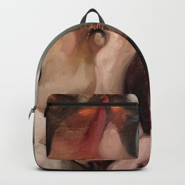 The Graces Backpack