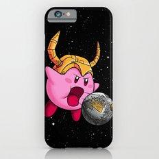 Kirbicron iPhone 6s Slim Case