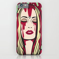 Spookify iPhone 6s Slim Case