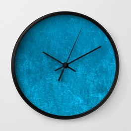 We can't direct the wind... Wall Clock