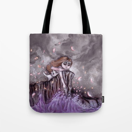 Friends are Forever Tote Bag