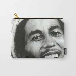 'Marley' Carry-All Pouch