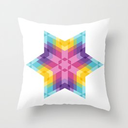 Fig. 026 Throw Pillow