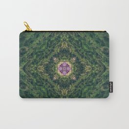 Underbrush Carry-All Pouch