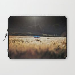 PUBG 13 Laptop Sleeve
