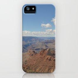 Grand Canyon National Park Arizona iPhone Case