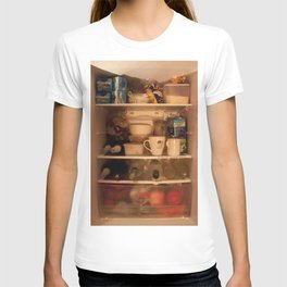 Fridge Candies  3   [REFRIGERATOR] [FRIDGE] [WEIRD] [FRESH] T-shirt