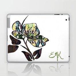 emk design #292 Laptop & iPad Skin
