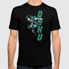 Deku! T-shirt