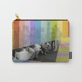 Kodachrome Reunion Carry-All Pouch