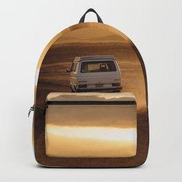 Campervan Backpack