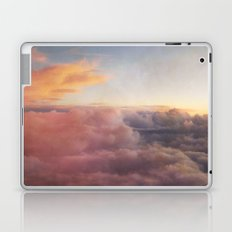 Paint Me a Picture Laptop & iPad Skin