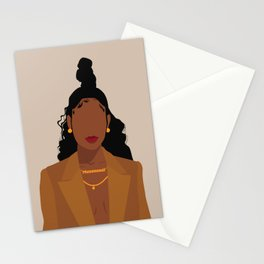 Phenomenal Stationery Cards