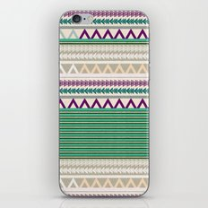 XELA iPhone & iPod Skin