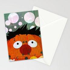 Ernie Stationery Cards