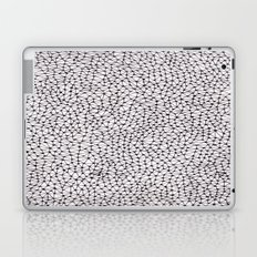 trippy Laptop & iPad Skin