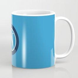 Napoli Coffee Mug
