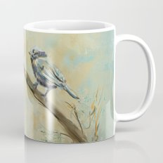 Little Bird 5602 Mug