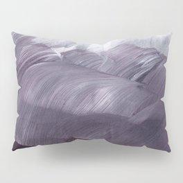 brushstrokes 15 Pillow Sham