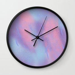 Design 1 Wall Clock