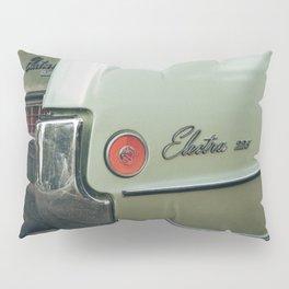 electra i Pillow Sham