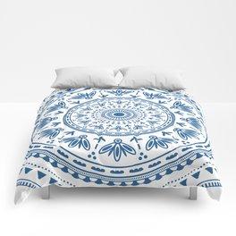 Persian folk Comforters