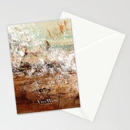 Irden Stationery Cards