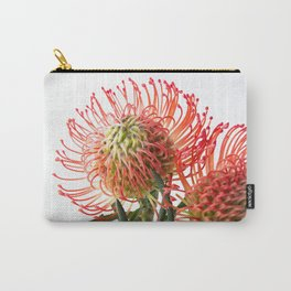 Fynbos Botanical Collection 4 Carry-All Pouch