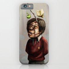 Teacher iPhone 6s Slim Case