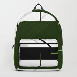 Angular Energy Backpack