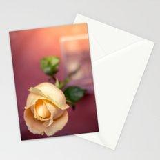 {notice me} Stationery Cards