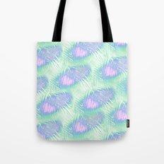 Cool Summer Breeze  Tote Bag
