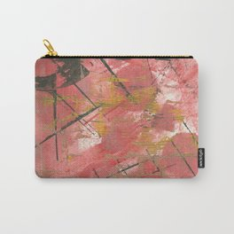 Uh Huh1 Carry-All Pouch