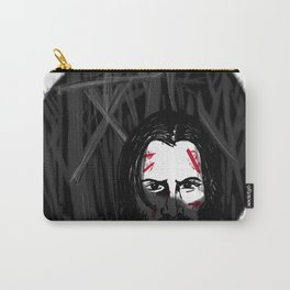 The Blair Wick Project Carry-All Pouch
