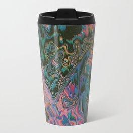 KOALE Travel Mug