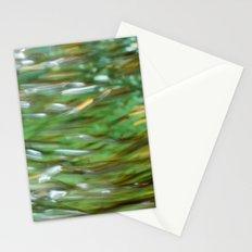 The Swim Stationery Cards