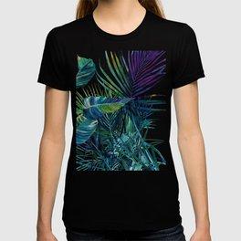 The jungle vol 2 T-shirt