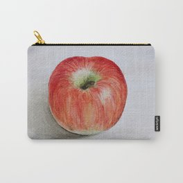 A juicy apple Carry-All Pouch