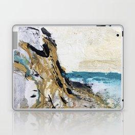 Seatown - Dorset - UK Laptop & iPad Skin