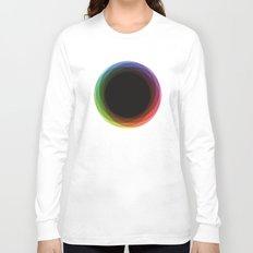Fig. 039 Long Sleeve T-shirt