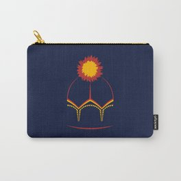 Tjohpe Carry-All Pouch