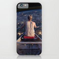 Sailing Slim Case iPhone 6s