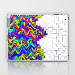 Digital Edge Laptop & iPad Skin