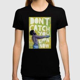 Childish Gambino - This is America T-shirt