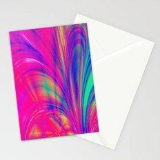 Splash. Stationery Cards