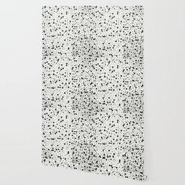 Pattern no.7 Wallpaper
