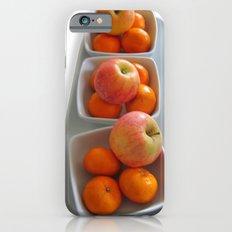 Fruit iPhone 6s Slim Case